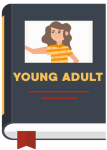 young adult book