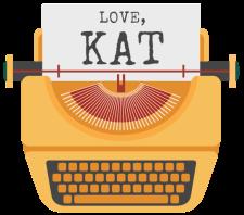 love kat 2