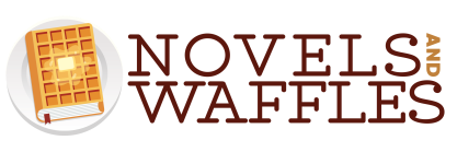 Novels and Waffles